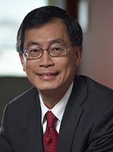 Chi Van Dang, MD, PhD