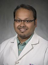 Malay Haldar, MD, PhD