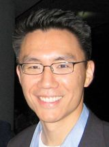 Andy J. Minn, MD, PhD