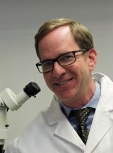 Ben Z. Stanger, MD, PhD